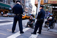 New York Cops